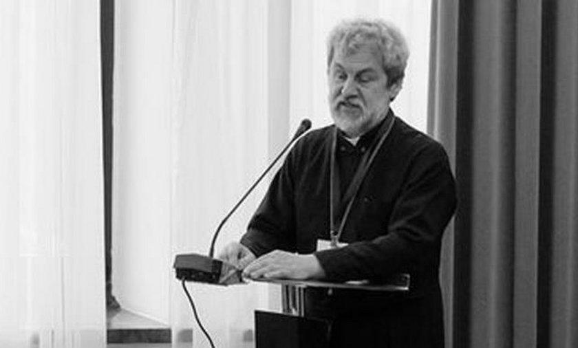 W piątek 10 czerwca odbył się pogrzeb tragicznie zmarłego księdza