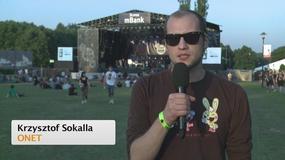 OFF Festival 2012: podsumowanie imprezy