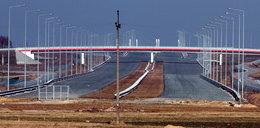 Bruksela odblokowała 3,5 miliarda zł na polskie drogi