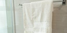 Jak często powinniśmy wymieniać ręczniki w łazience?