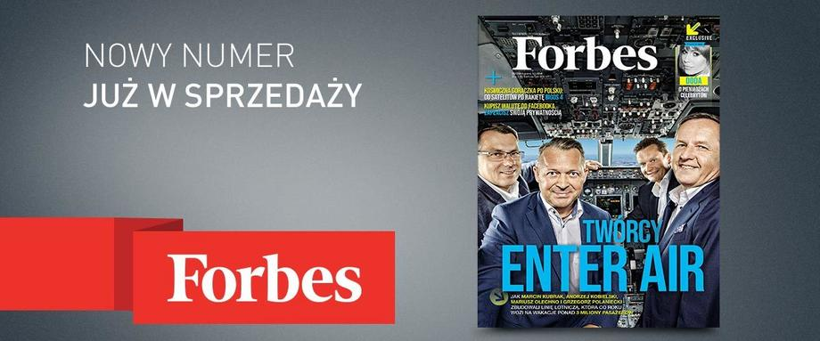 Forbes 8.2019