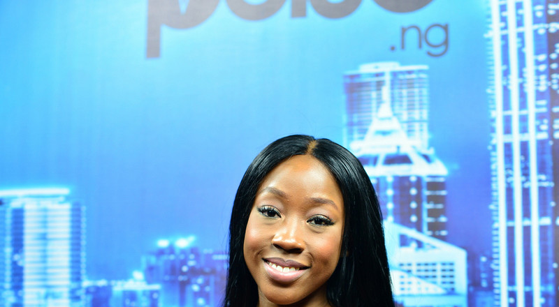 """I love to stand out on red carpets""- Beverly Naya shares her fashion and beauty tips with Pulse"