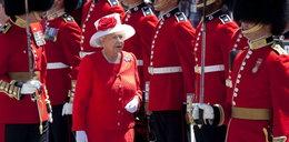 Brytyjczycy mają tajny plan. To zrobią po śmierci królowej