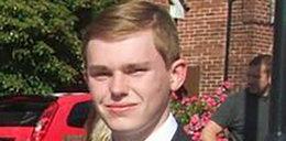 17-latek powiesił się. Niesłusznie oskarżyli go o gwałt