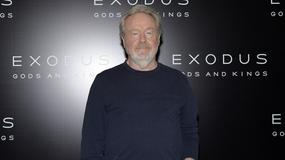 "Ridley Scott planuje kolejne odsłony ""Prometeusza"""