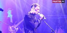 Jaka będzie debiutancka płyta Leszka Stanka?