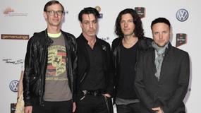 Są jeszcze bilety na drugi polski koncert Rammstein