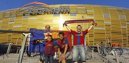 FC Barcelona nie chce oddać polskim kibicom pieniędzy!