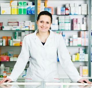 Sprzedaż leków w promocyjnych cenach nie dla każdej apteki. UOKiK o zmowie producentów programów informatycznych