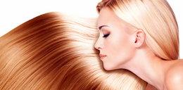 Popraw stan włosów po zimie