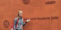 Sukces 17-letniej Baszak. Polka zagra w finale juniorskiego Australian Open