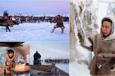 Inuiti kombo