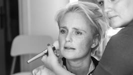Kinga Preis: kobiety są w naszym kinie traktowane jako dodatek - wywiad