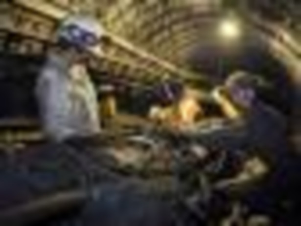 Śląsk jest wyjątkowo niebezpieczną kopalnią: życie straciło tam już 54 górników
