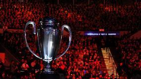 Intel Extreme Masters - w Szanghaju startuje 11 sezon rozgrywek