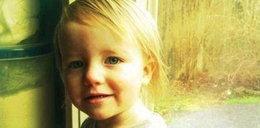 Dwulatek utonął w pralce. Jego matka...