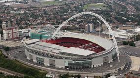 QUIZ: Czy potrafisz rozpoznać te stadiony?
