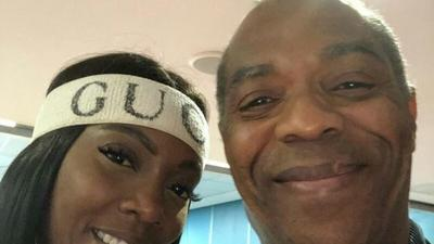 Here is why Tiwa Savage, Made Kuti and Femi Kuti can be Grammy winners... but partially [Pulse Explainer]