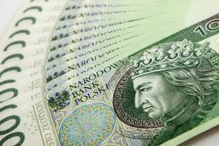Premie dla twórców też z 50-proc. kosztami uzyskania przychodu