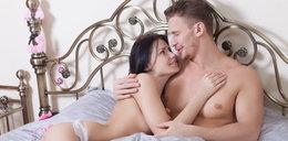 Osiem rzeczy, dzięki którym twój facet będzie lepszy w łóżku