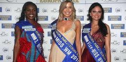 Miss kobiecego mundialu to Polka!
