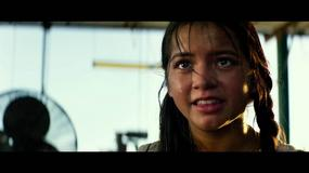 """""""Transformers: Ostatni Rycerz"""": pierwszy zwiastun"""