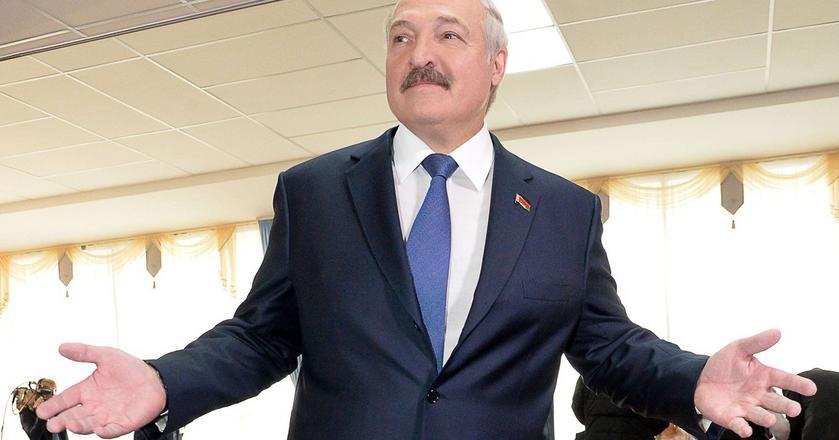 W połowie lutego będzie można bezwizowo wjechać do Białorusi na 5 dni