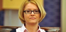Minister Kozłowska-Rajewicz: Chodzi o równość