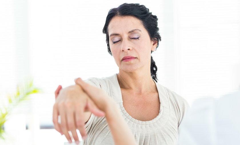 Hipnoza – czy to działa, jak zahipnotyzować, jak sprawdzić, czy ktoś jest podatny