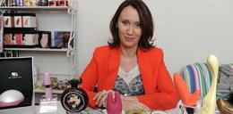 Ibisz wyznaje: Wibrator to najlepszy prezent dla kobiety