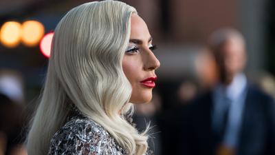 Lady Gaga raconte son viol !