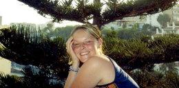 Zaginęła 14 lat temu po imprezie. Pochowano ją na starym lotnisku?
