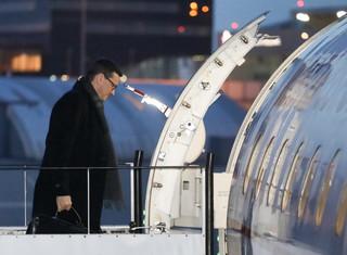 Premier Morawiecki już w Brukseli. Czekają go trudne rozmowy?