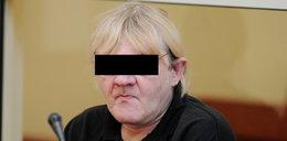 Mariusz T. ponownie skazany. Sąd w Gostyninie wydał wyrok