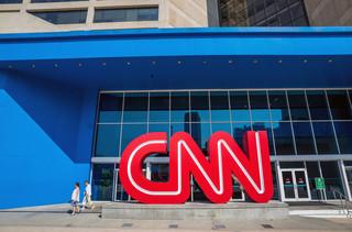 CNN: Trzy osoby zwolniono za przyjście do pracy bez szczepień na Covid-19