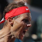 """NEMATE VI TE PARE!"" Rafael Nadal je drugi put ove nedelje totalno šokirao svet bahatim stavom!"