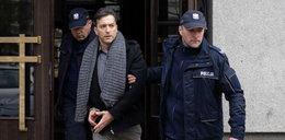 """Molenda podejrzany o podwójne morderstwo w """"Na dobre i na złe""""! Lina i Szczepan wylądują w łóżku"""