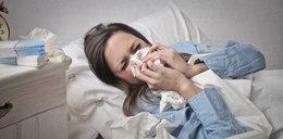 Na przeziębienie – kurkuma czy lewoskrętna witamina C?