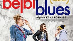 """Bejbi blues"": nowy plakat"