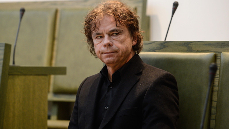 Finał sprawy Aleksandra Brody po 14 latach. Wyrok Sądu Najwyższego