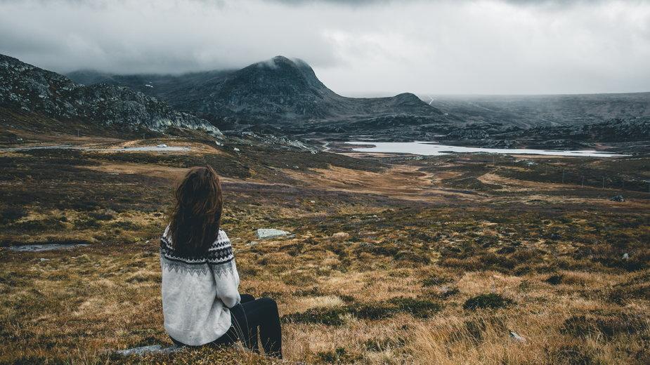W Norwegii 9 na 10 badanych kobiet nie ma odchyleń podczas badań cytologicznych
