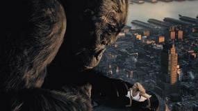 """Premiera kontynuacji """"King Konga"""" przesunięta"""