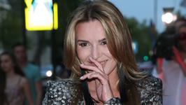 Hanna Lis opublikowała kolejny wpis dotyczący oszustów: nie zgadzam się na takie sku...ństwo
