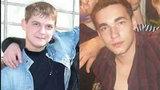 To oni gwałcili, podpalili i zabili 19-latkę z Ukrainy!