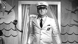 Mało znana komedia z Billem Murrayem pokazana w Londynie