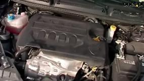Wady i zalety silników Diesla