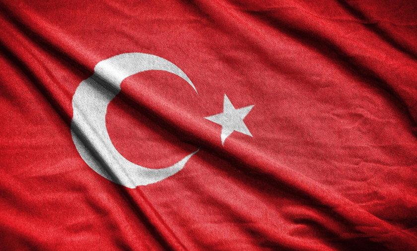 Turcja zawiesza kontakty z Holandią