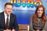 srdjan_jovana_jutro_prva_vesti_blic_safe