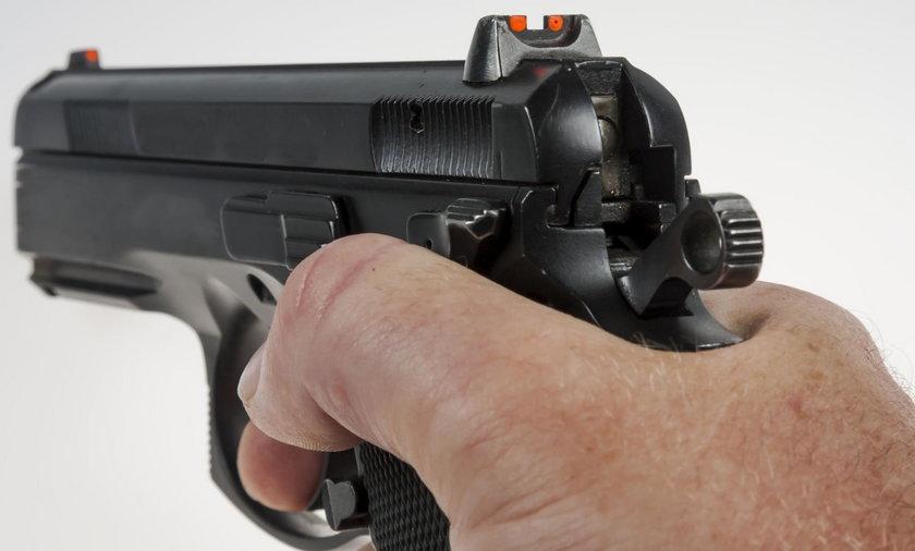 Czesi mogą strzelać do terrorystów