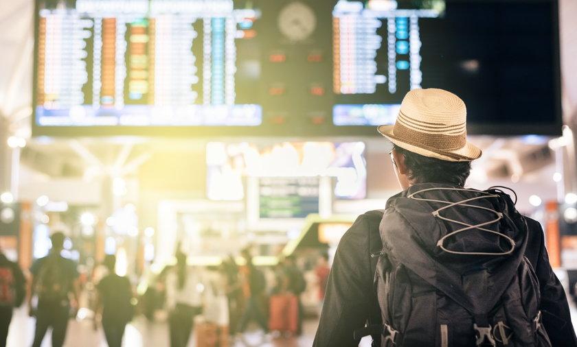 Zainteresowanie zagraniczną wycieczką w wakacje odżyło, a ofert jest mało. To winduje w górę ceny.